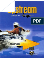 Upstreamupperintermediatestudentsbook 130718192813 Phpapp02 1