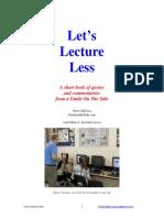 Let-s-Lecture-Less.pdf