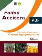 PALAMA ACEITERA MINAG
