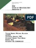WA TB7 Ava Tsui Wing Kwan - Assignment 2.docx