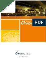 ADvance design Standard Training