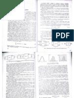 Adelaida_Mateescu_Semnale Circuite Si Sisteme