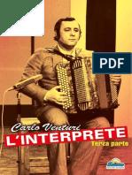 l-interprete-pagne-singole-pdf.pdf