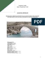 Albania-Domani-Pershkrim-i-detajuar-i-projektit-per-Shqiperine.pdf