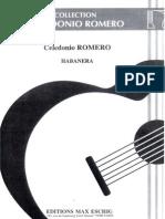 ROMERO-Celedonio-Habanera-Guitar-Chitarra (2).pdf