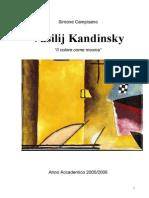 Kandinsky-il-colore-come-musica.pdf