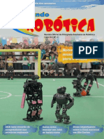 Mundo Robotica 2