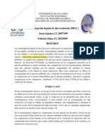 Informe Josue_Yelibeth.pdf