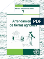 a-y5513s.pdf