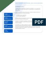 2a1829fd9 Guia-del-Bebé-2014 | Vehículos | Tecnología de vehículos