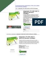 Adaptador wireless 727N  site enterbrasil.docx