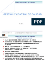APUNTE GESTION Y CONTROL DE CALIDAD_2015.pptx