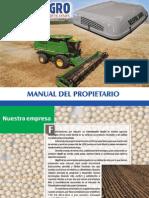 resfri-agro-espanhol.pdf