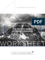 The-Private-Habits-of-Game-Changers-Worksheet.pdf