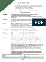 Lenalidomide for MDS V2 9.14