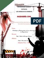 Lopez Quezada Eveling Patologia de Pavimentos Flexibles y Pavimentos Rigidos (1)