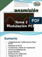 tema-2-modulacion-pcm.ppt