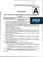 Elect.telecom II