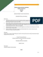 UU DESA.pdf