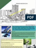 9 analogi dlm arsitektur.pdf
