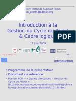 Gestion_cycle_de_projet_et_cadre_logique.ppt