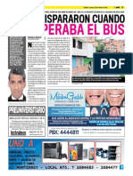 QHUBO MEDELLÍN OCTUBRE 30 DE 2015 - QHubo Medellín - Así Pasó - pag 5.pdf