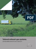 Euro4_5_engl_IAA_06.pdf