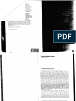 Donne_che_portano_la_parrucca.pdf