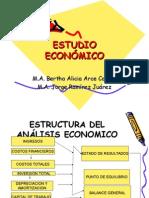 ESTUDIO ECONÓMICO ALAMO.ppt