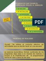 PRINCIPIOS BASICOS PARA EL DESARROLLO CURRICULAR (1).pptx