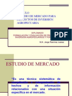 EL ESTUDIO DE MERCADO EN LOS PROYECTOS AGROPECUARIOS (2).ppt