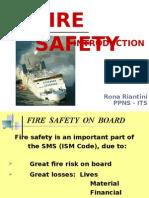 01-FIRE SAFETY.ppt