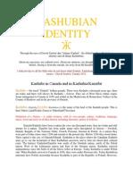 Kashubian Identity