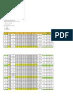 PERHITUNGAN DEBIT IRIGAS.pdf