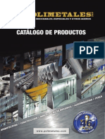 Catalogo Polimetales
