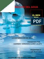 Lacontaminaciondelagua2 141026233512 Conversion Gate02