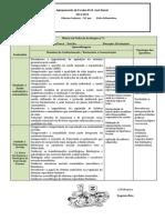 Matriz Da Ficha de Avaliaalunos (1)