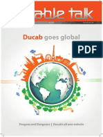Ducab ENGLISH arabic V6- issue 62.pdf
