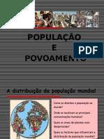distribuiodapopulao-110125162216-phpapp02
