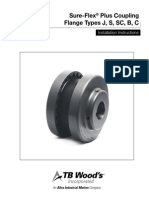 Acoplamiento sure-flex couplings.pdf