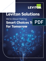 081 Multi - Leviton Solutions Brochure.pdf
