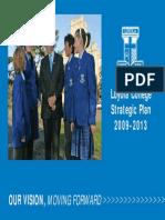 PCC-Strategic Plan Booklet.pdf