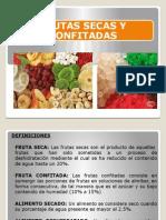 FRUTAS SECAS Y CONFITADAS.pptx