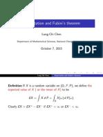 _expectation_and_Fubini_s_theorem.pdf