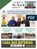 Edição 533 Jornal Visão