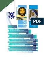Misión Educativa Concepcionista