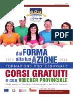 Libretto MDL FCI x Sito1
