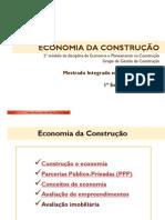 EPC1415-AcetatosEconomia