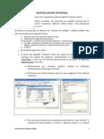 Guión de la Práctica de  ArcGIS.pdf