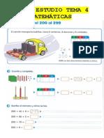 ficha-estudio-tema-4-2N-MAT.pdf